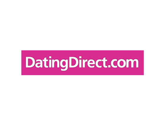Dating Direct Discount Code