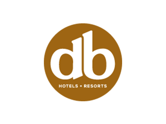 Db Hotels Resorts Discount Code