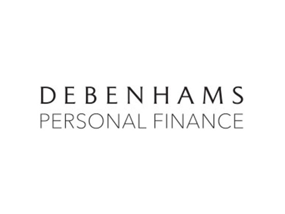 Debenhams Travel Insurance Discount Code
