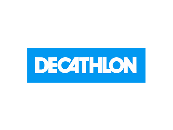Decathlon Promo Code