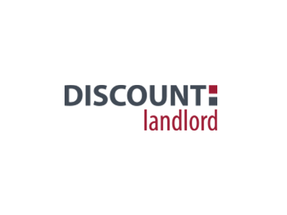 Discount Landlord Promo Code