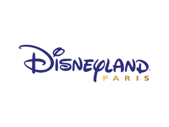 Disneyland Paris Voucher Code