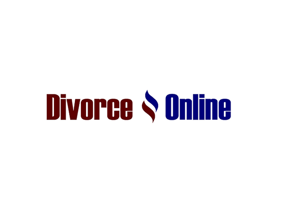 Divorce Online Voucher Code