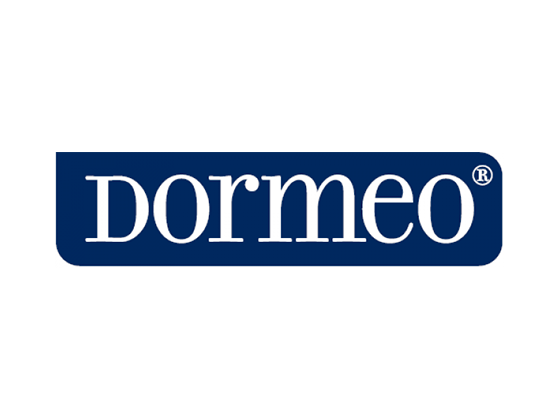 Dormeo UK Discount Code
