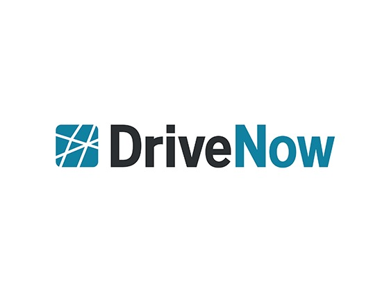 Drive Now Discount Code