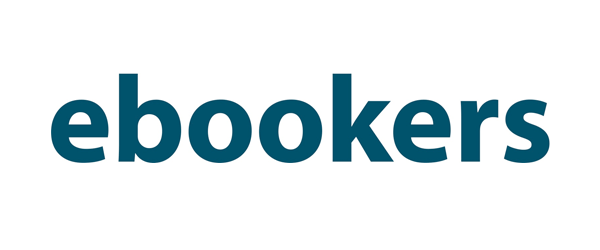 ebookers vouchers