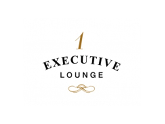 Executive Lounges Promo Code
