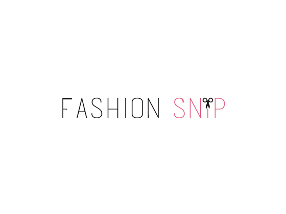 Fashion Snip Voucher Code