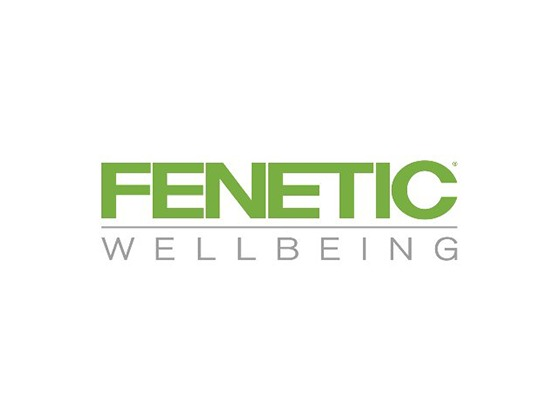 Fenetic Wellbeing Promo Code