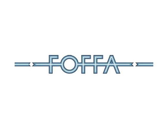 Foffa Bikes Promo Code