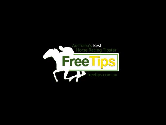 Free Horse Racing Tips Voucher Code