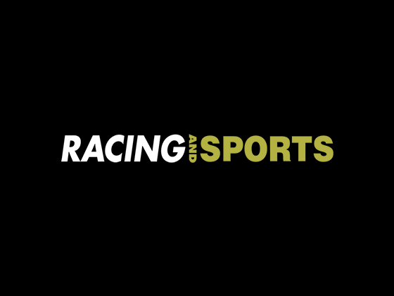 Free Racing Tips Discount Code