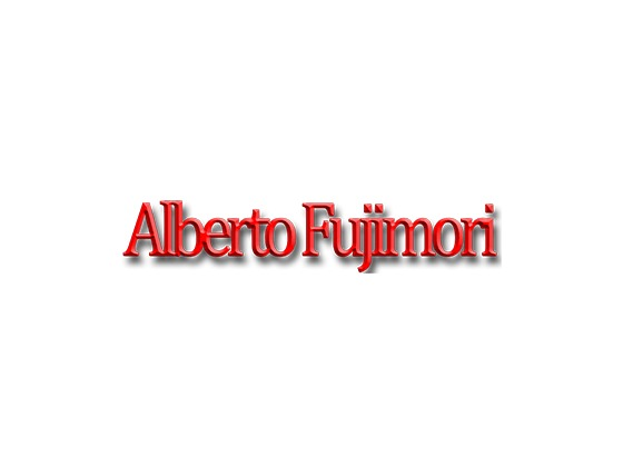 Fujimori Voucher Code