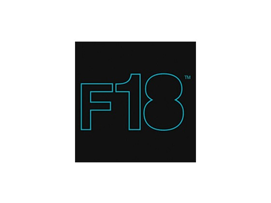 Function 18 Promo Code
