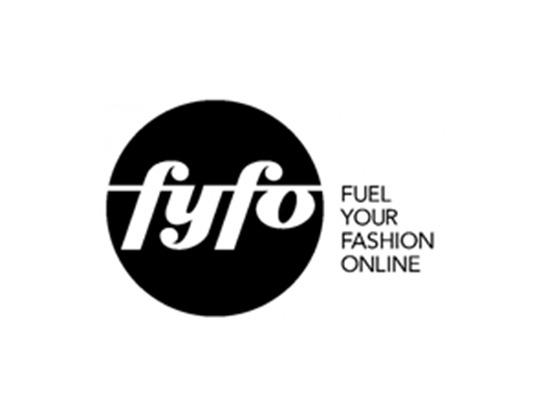 Fyfo Discount Code