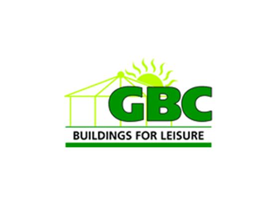 GBC Group Promo Code