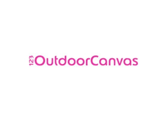 Garden Decoration Discount Code