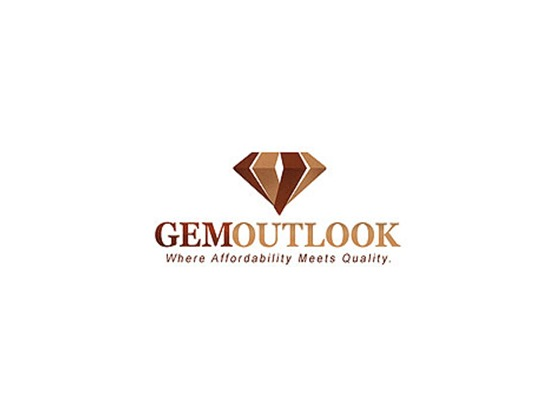 Gemoutlook Voucher Code