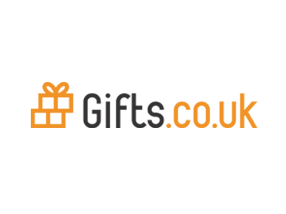 Gifts.co.uk Discount Code