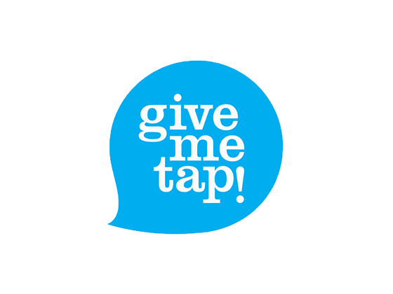 Give Me Tap Discount Code