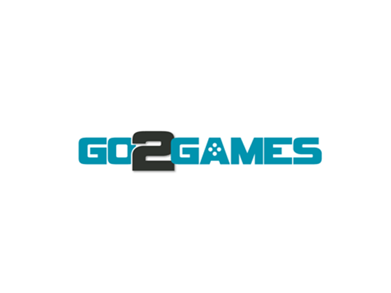 Go2Games Voucher Code