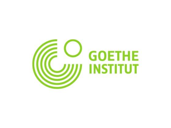 Goethe-Institut Discount Code