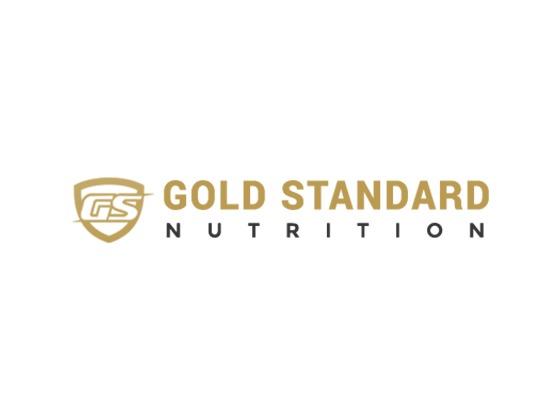 Gold Standard Nutrition Promo Code
