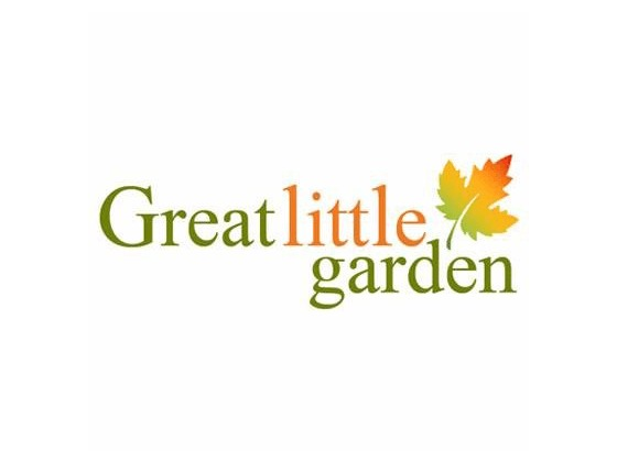 Great Little Garden Discount Code