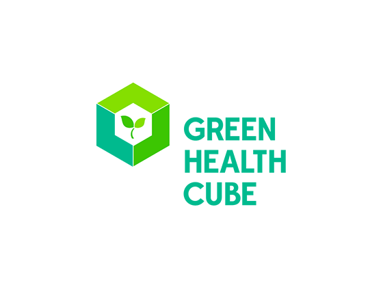 Green Supplements Voucher Code