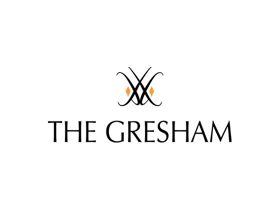 Gresham Hotels Promo Code