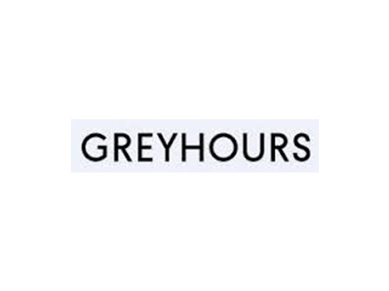 Grey Hours Discount Code