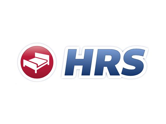 HRS Voucher Code