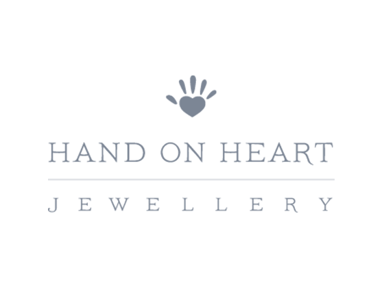 Heart Jewellery Voucher Code