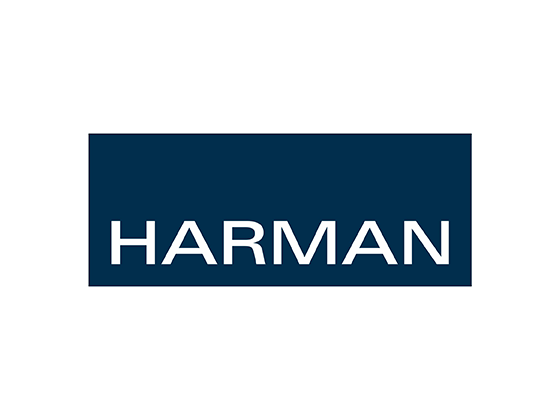 Harman Audio Promo Code