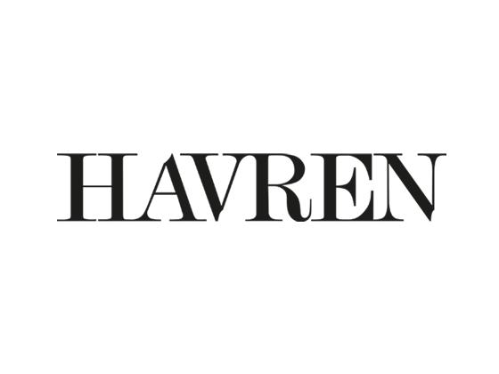 Havren Promo Code