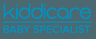 kiddicare promo codes