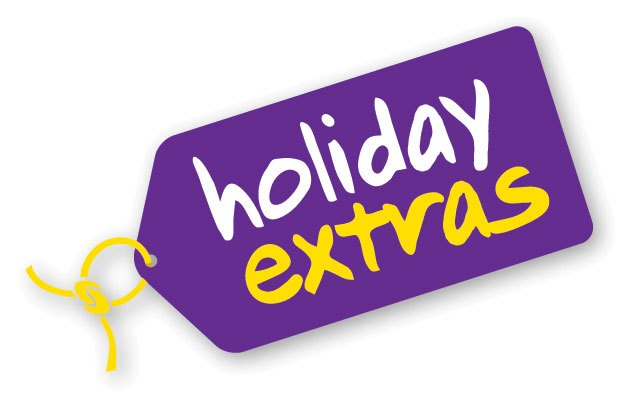 holiday-extras discount codes