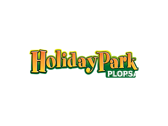 Holiday Park Specials Discount Code