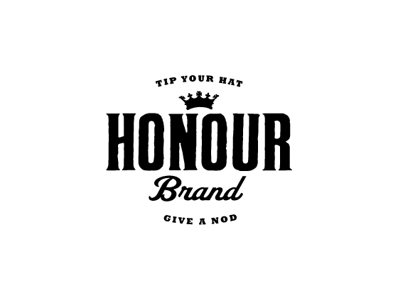 Honour Discount Code