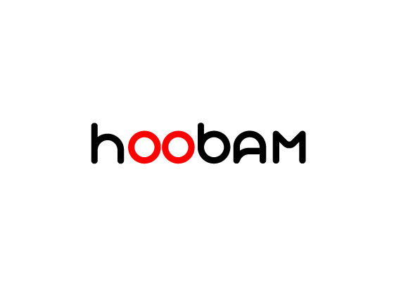 Hoobam Promo Code