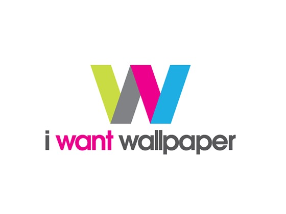 I Want Wallpaper Discount Code