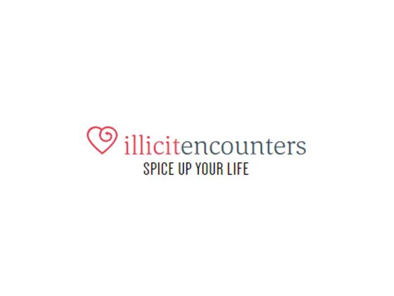 Illicit Encounters Promo Code