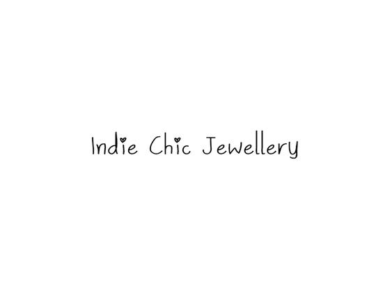 Indie Chic Jewellery Promo Code