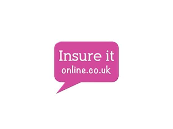 Insure It Online Voucher Code
