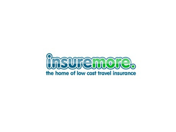 Insure More Discount Code