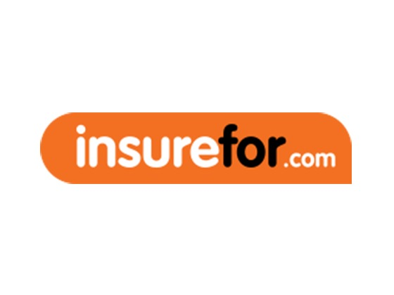 Insure For Voucher Code