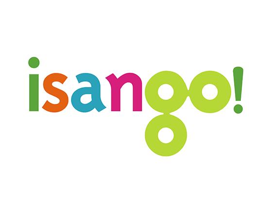 Isango Voucher Code