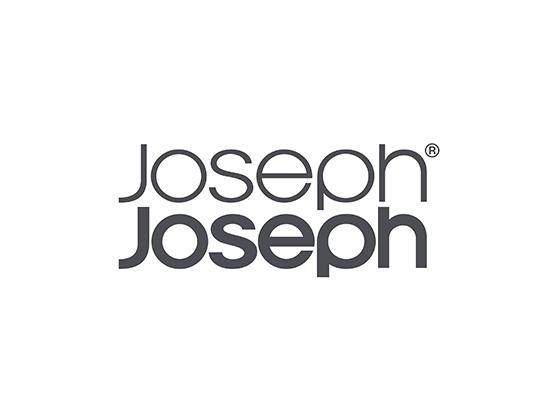 Joseph Joseph Promo Code