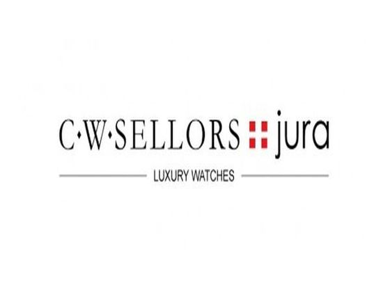 Jura Watches Discount Code