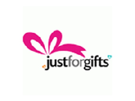 Just For Gifts Discount Code